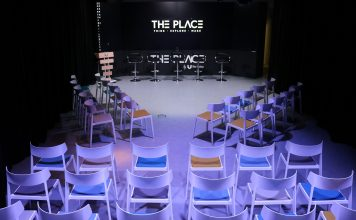 Agora-The-Place_The-Valley